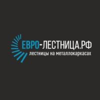 EuroLestnica_logo.cdr